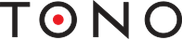 Tono-logo_Retina.png