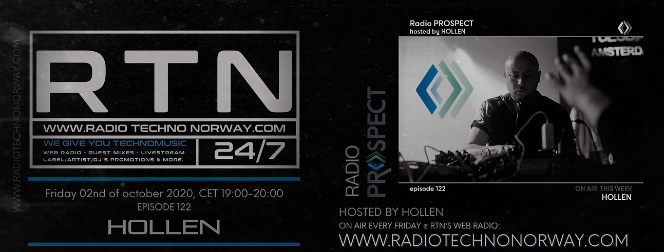 EP 122 Hollen.png
