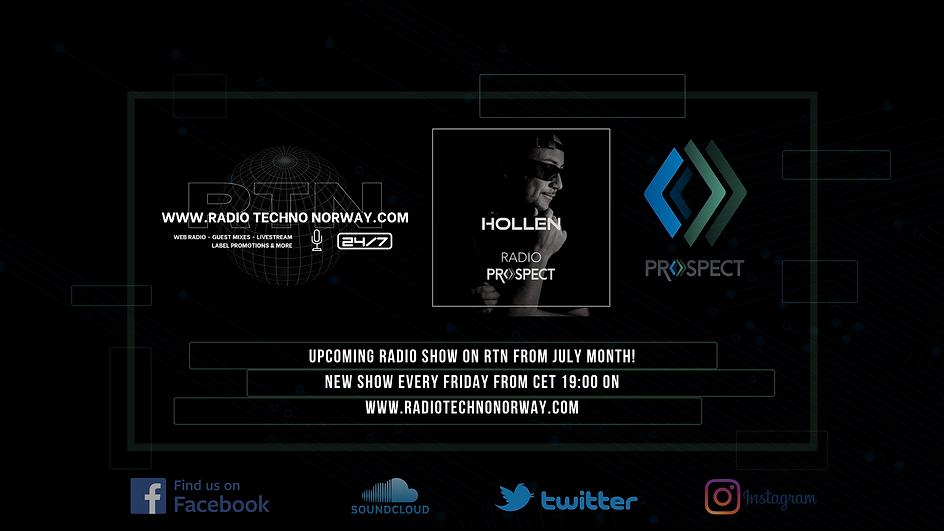 prospect radio show teasser.png
