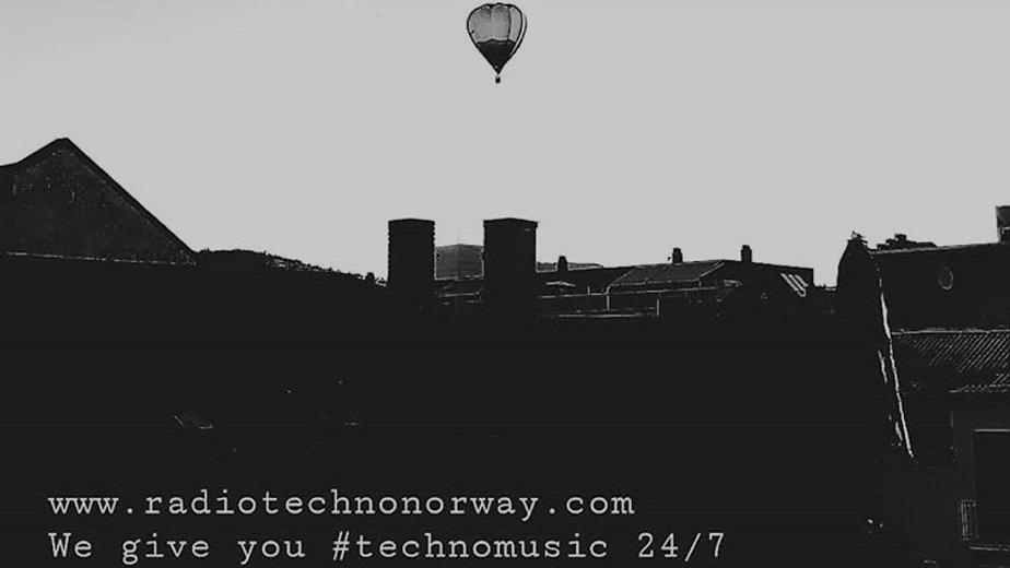 Screenshot_2020-07-18_Radio_Techno_Norwa