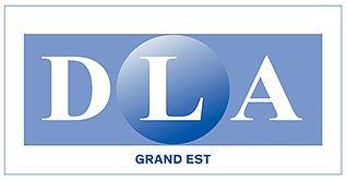 dla_grand-est_logo.jpg