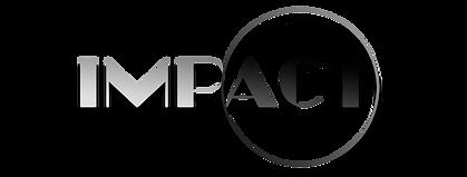 impactdegrade_edited.png
