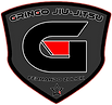 gringo logo.png