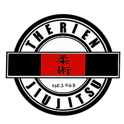 Therien logo straight .png