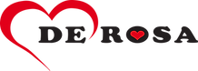 1200px-De_Rosa_Logo.svg.png