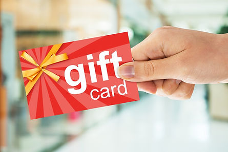 giftcards-lift-first-data.jpg