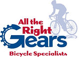 all the right gears LOGO  WHITE copy.jpg