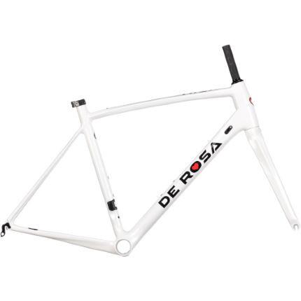 De-Rosa-Nick-Road-Frame-2020-Road-Bike-F