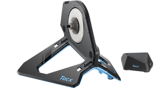 10006586_Tacx_Neo_2_T_full.png