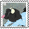 21stamp1.png