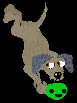 TrickRTreathound.png