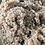 Thumbnail: Botanical Body Scrub Pouch