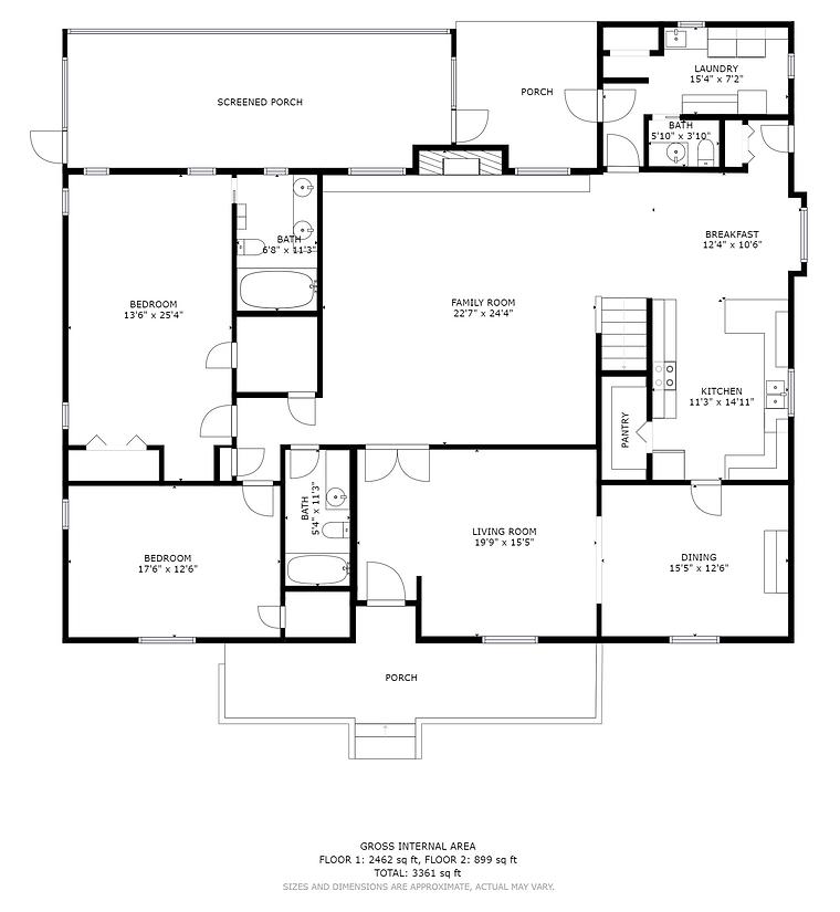 1_calvert-house_0_1.png