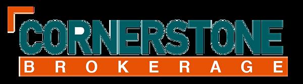 new cornerstone logo-1.png