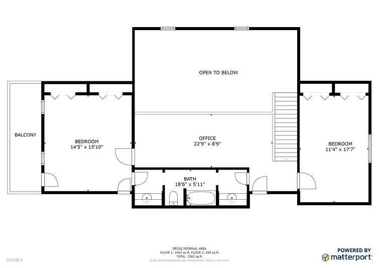 1_calvert-house_0_2.png