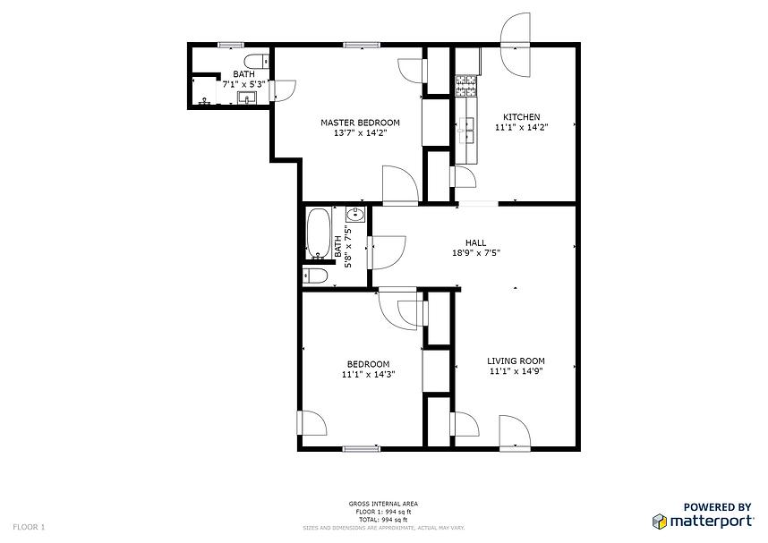 0_riverbend-apartments-2_0_1.png