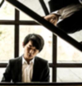 david pianobild.jpg