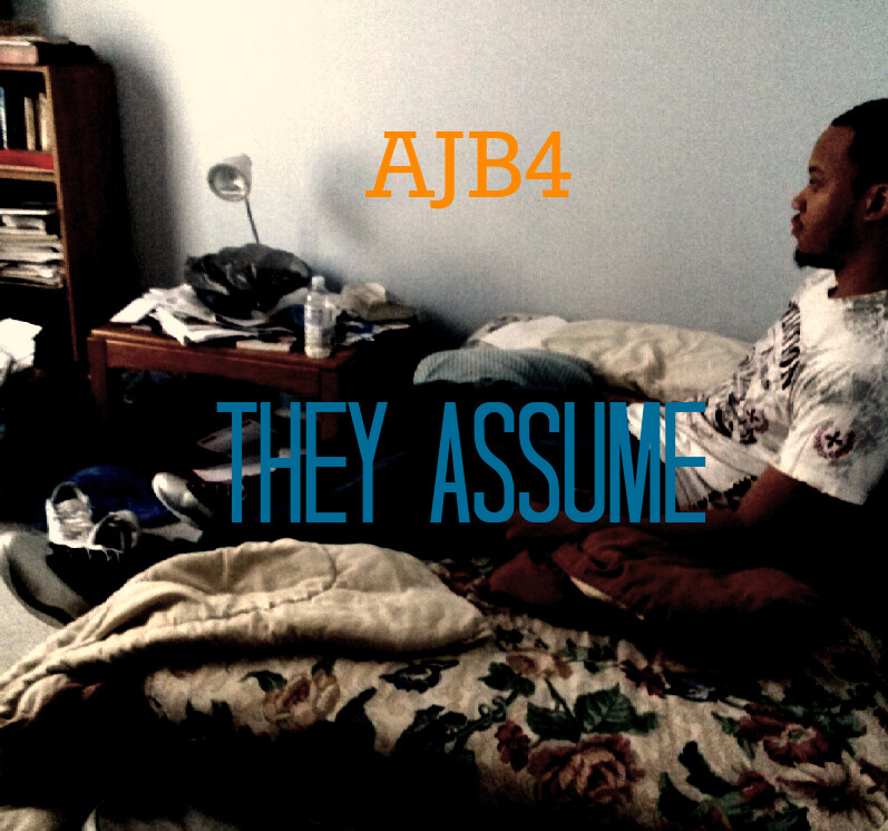 AJB4 - They Assume cover (sean).jpg