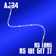 AJB4 - As Long As We Get It FRONT.jpg