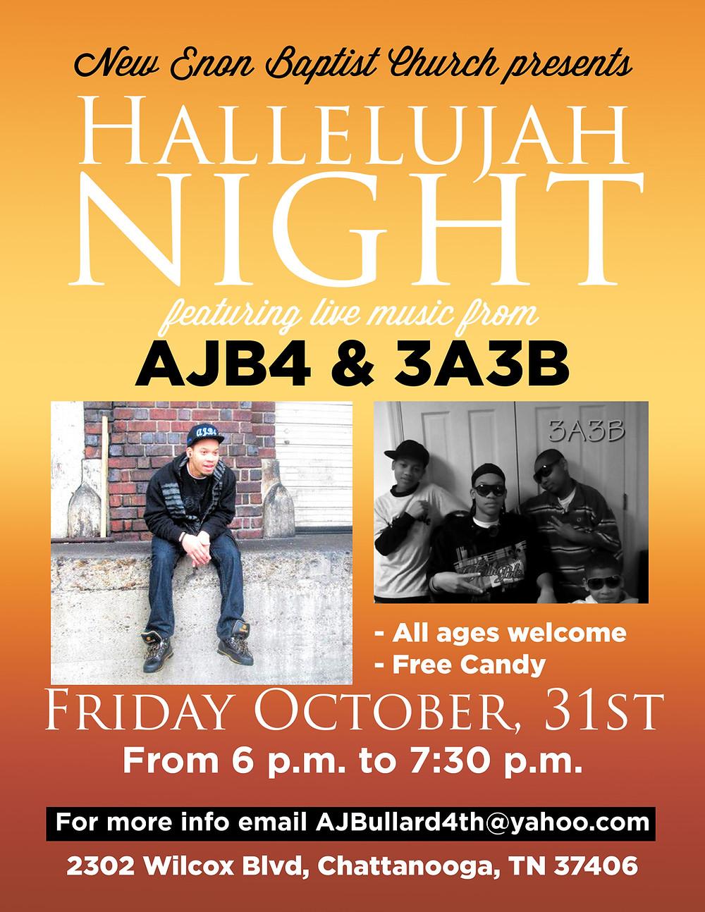 Hallelujah Night Flyer.jpg
