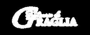 logo Graglia Santuario ok.png
