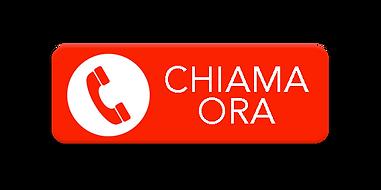CHIAMA.png
