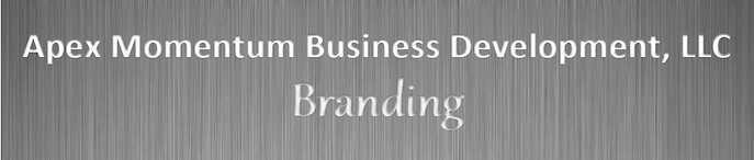 AMBD Branding Packages.png