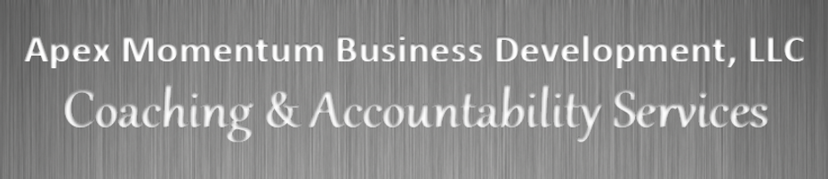 AMBD Accountability Services.png
