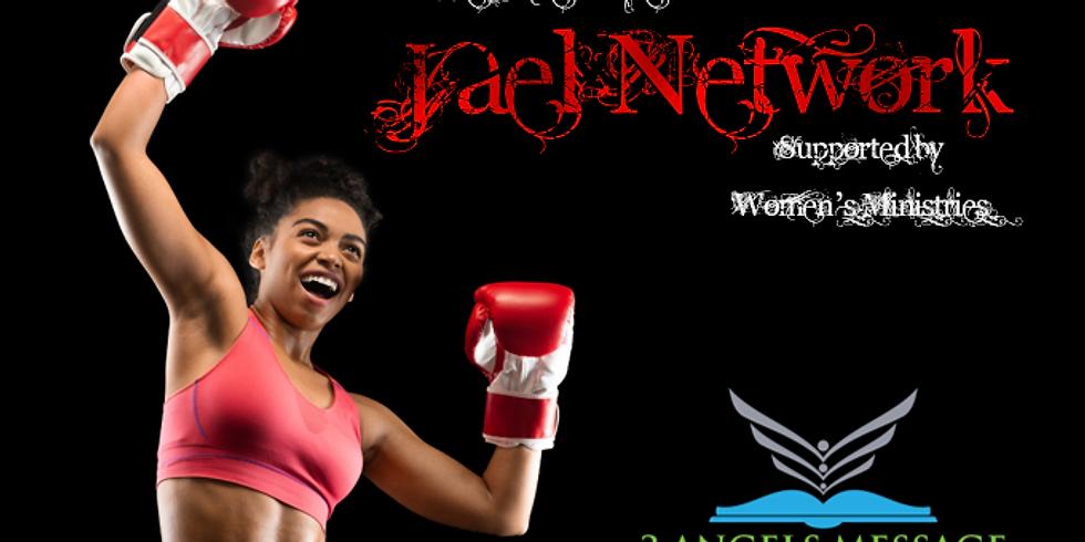 Jael Network