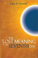 Lost Meaning of the 7th Day.jpg