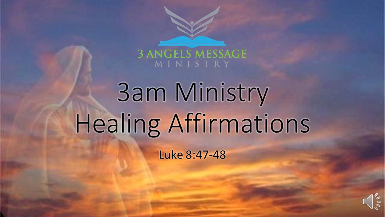 Luke 8 Healing Affirmation (1).PNG