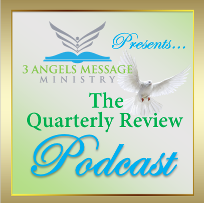 Quarterly Review Podcast Cover.png