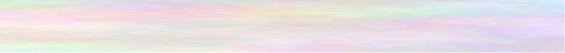 Pink and Blue Strip.png