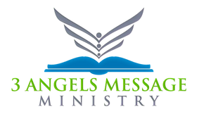 logo%2520transparent-01_edited_edited_ed