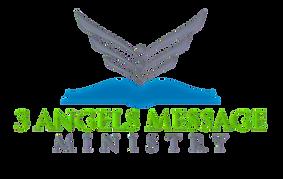 logo%2520transparent-01_edited_edited_ed