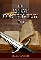 Book-The Great Controversy.jpg