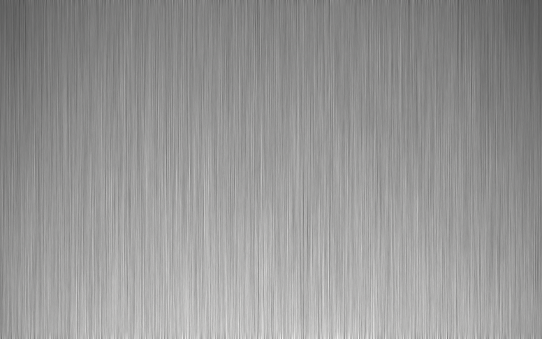 Metal_Backgrounds_by_JaviGlez.png