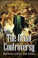 The Great Controversy Image.jpg