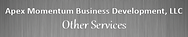 AMBD Other Services.png