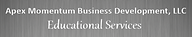 AMBD Educational Services.png