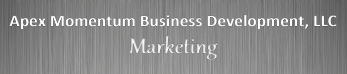 AMBD Marketing Packages.png