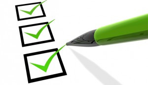 21 Commonly Missed Event Planning Checklist Details