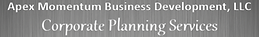 AMBD Corporate Planning Services.png