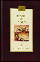 The Desire of Ages.jpg