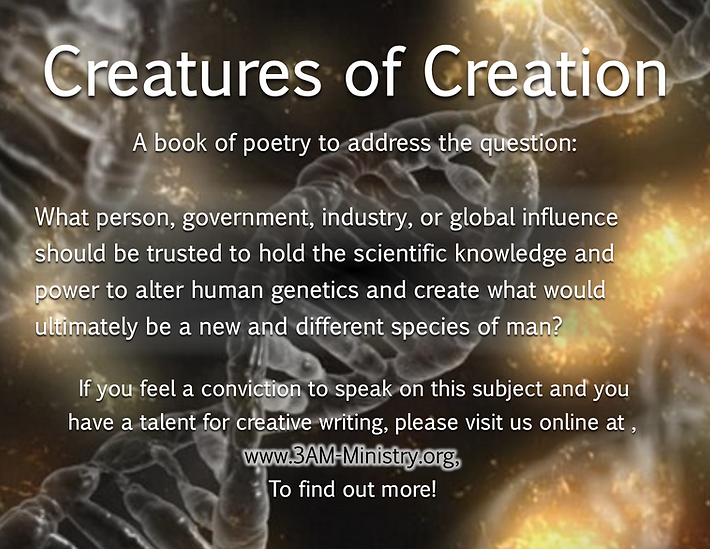 Creatures of Creation Poetry.png