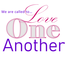 Love One Another.png