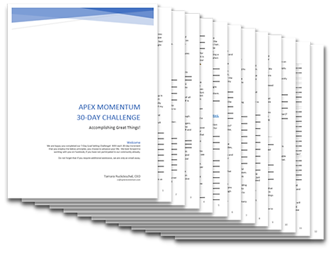 30-Day Challenge Layout.png