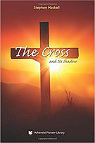 The Cross and Its Shadow.jpg