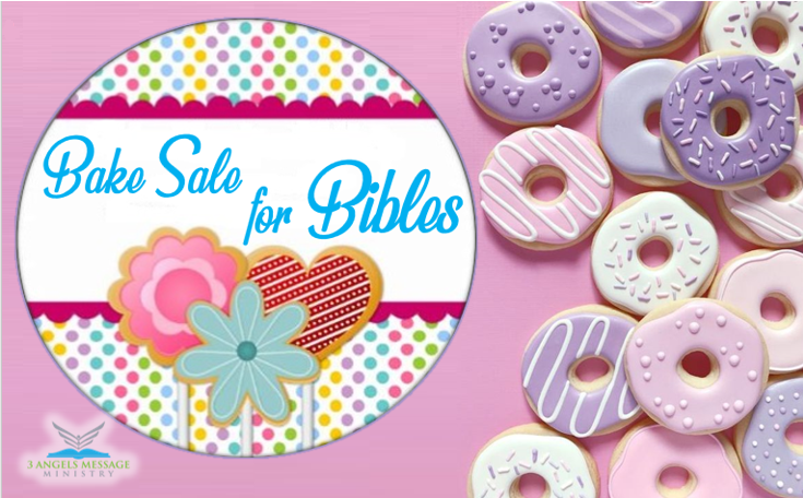Bake Sake for Bibles Sign.png