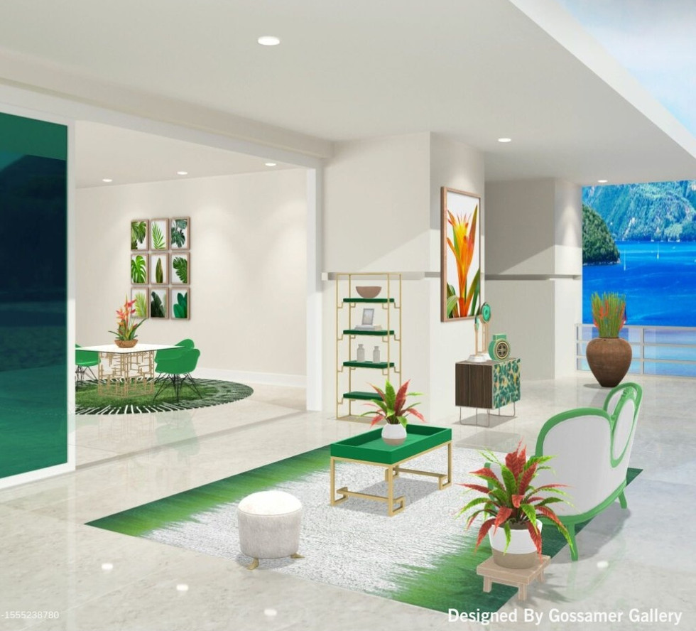 Created%20with%20Design%20Home!%20Downlo